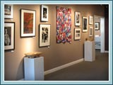 The Artists' Cooperative Gallery of Westerly
