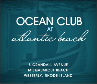 Ocean Club at Atlantic Beach